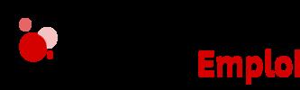 Logo du site Media Social Emploi