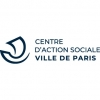 Centre d'Action Sociale de la ville de Paris