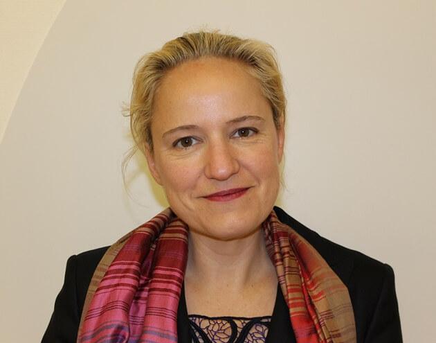 Image de l'article Alice Casagrande : experte de la qualité de vie au travail