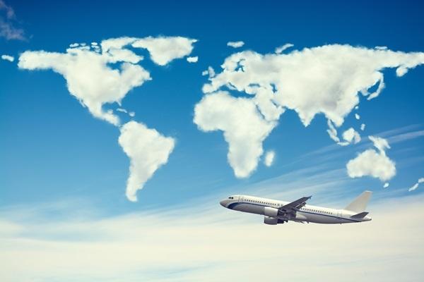 Image de l'article Travail social : tenter l'aventure à l'étranger