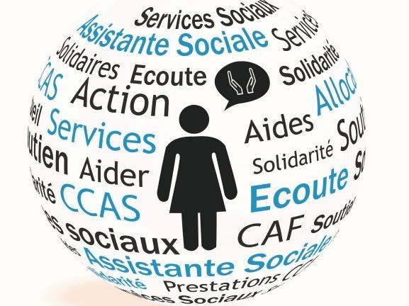 Assistante sociale en CCAS : quelles missions dans ce cadre ?