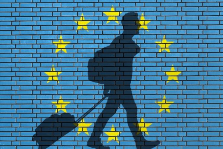 Image de l'article Formations sociales : pourquoi partir avec Erasmus+ ?