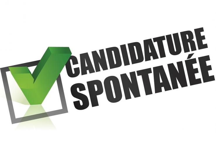 Image de l'article Recherche d'emploi : bien cibler ses candidatures spontanées