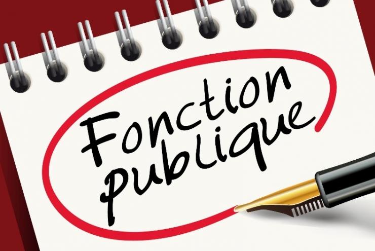 Image de l'article Fonction publique : comment entrer dans la filière sociale ?