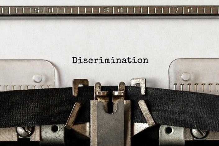Image de l'article Recrutement : gare à la discrimination !