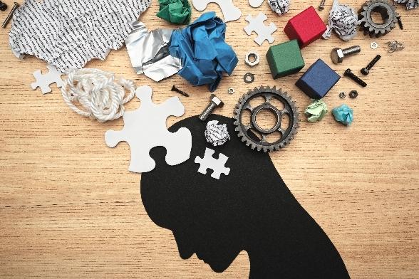 Image de l'article Travail social : se former aux compétences psychosociales