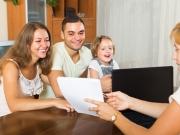 Image de l'article Conseiller en économie sociale et familiale - CESF