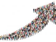 Image de l'article Emploi du champ associatif : les sept tendances à retenir
