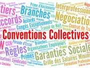 Image de l'article CC 66 vs CC 51 : le match nul des conventions collectives ?