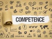 Image de l'article Formation professionnelle : les opérateurs de compétences agréés