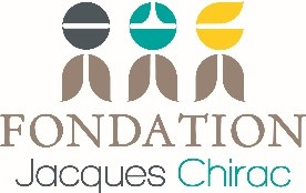 Fondation Jacques Chirac