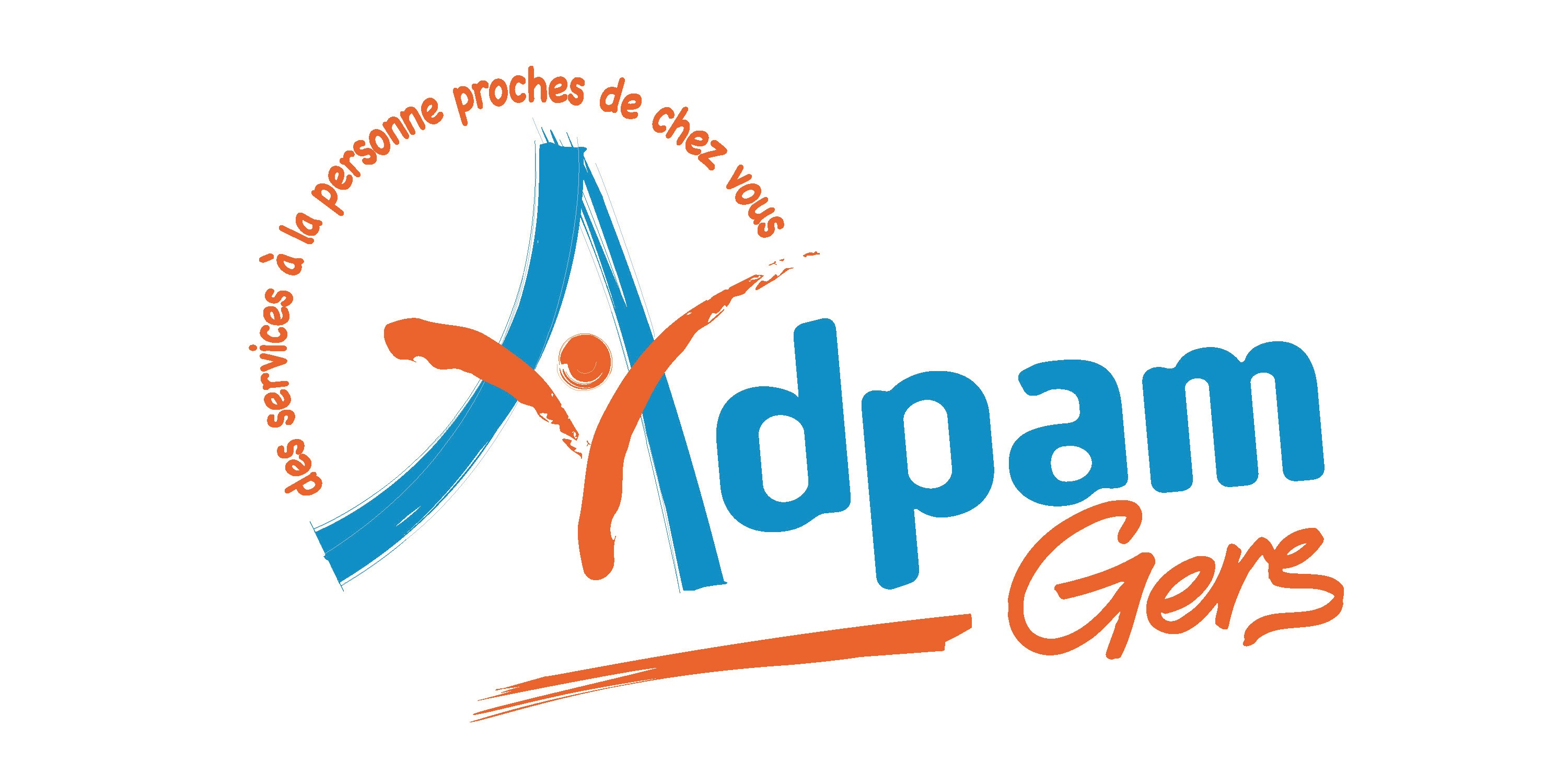ADPAM GERS
